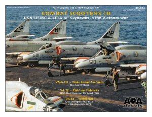 COVER-32014.jpg