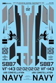 32016b.jpg