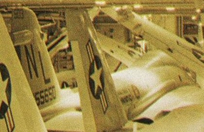224-503b.jpg