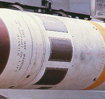 AGM-78.jpg