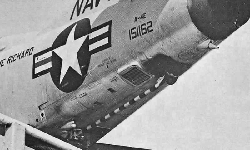 VA-94.jpg