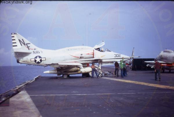va-93b.jpg